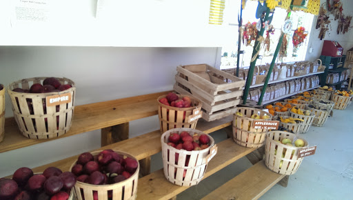 Orchard «Riamede Farm», reviews and photos, 122 Oakdale Rd, Chester, NJ 07930, USA