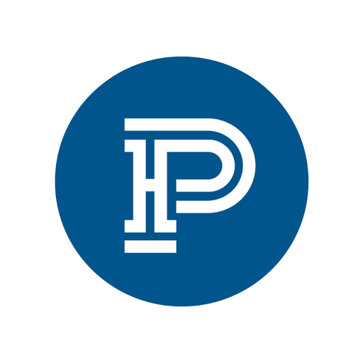 Personal Injury Attorney «Pritzker Hageman, P.A.», reviews and photos