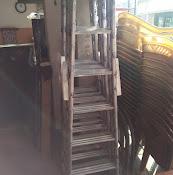 Sunil Ply & FurnitureRaurkela Industrial Township