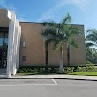 Pinellas Park City Hall