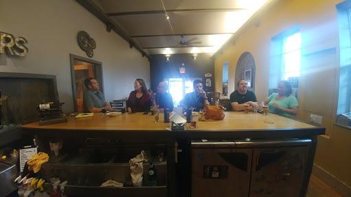 Brewery «Binghamton Brewing Co.», reviews and photos, 15 Avenue B, Johnson City, NY 13790, USA