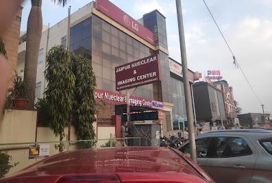 Jaipur Nuclear Imaging Centre