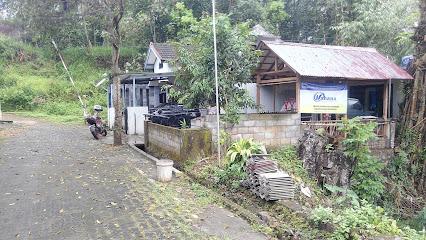 Wahana Prestasi Logistik Agen Pudak Payung - Jl. Serimpi Raya Semarang