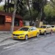 Doğancılar Taksi