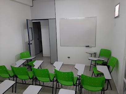 Школа красоты Iesp Courses