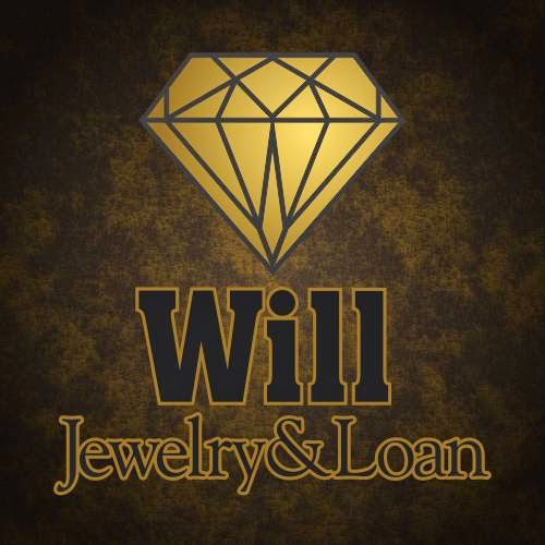 Will Jewelry and Loan, 5523 MacCorkle Ave SW, South Charleston, WV 25309, Garbage Collection Service