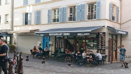 photo du restaurant Restaurant Deniz Kebab