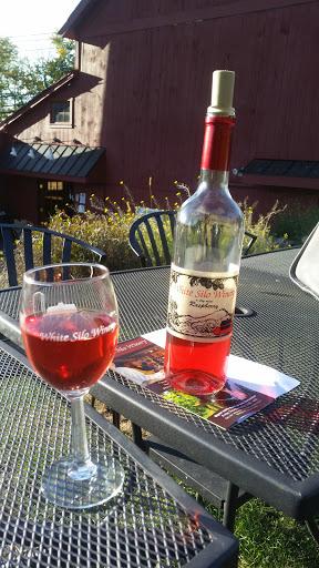 Farm «White Silo Farm & Winery», reviews and photos, 32 CT-37, Sherman, CT 06784, USA