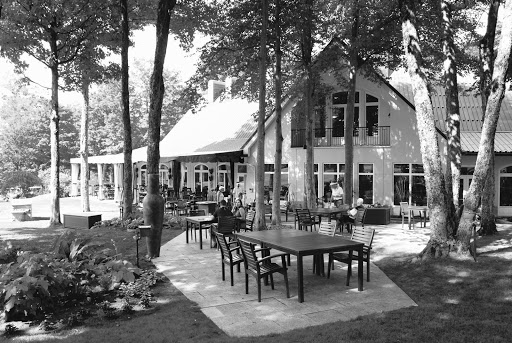 Golf Club De Golf Balmoral à Morin-Heights (QC)   CanaGuide