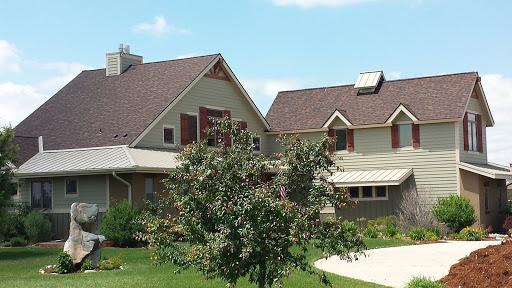 Severe Weather Roofing and Restoration, LLC in Denver, Colorado