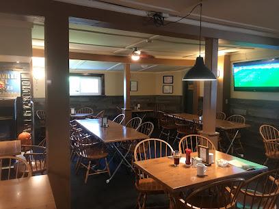 Fisherville Hotel & Tavern