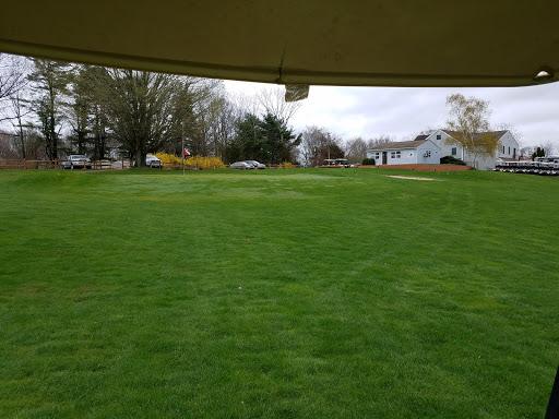 Golf Course «Cedar Ridge Golf Course», reviews and photos, 34 Drabik Rd, East Lyme, CT 06333, USA
