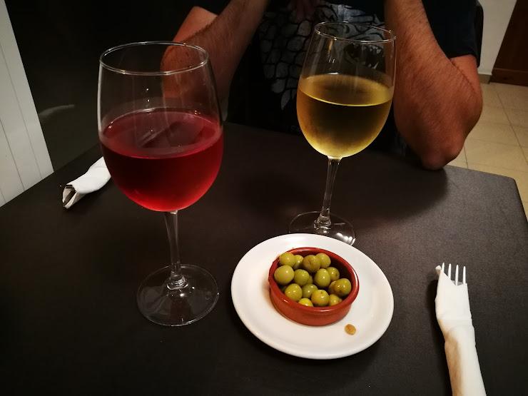 La Pizza S.c Carrer de Barris i Buixó, 28, 17200 Palafrugell, Girona