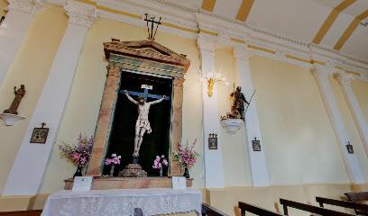 Ermita de Ntra Sra. de la Piedad