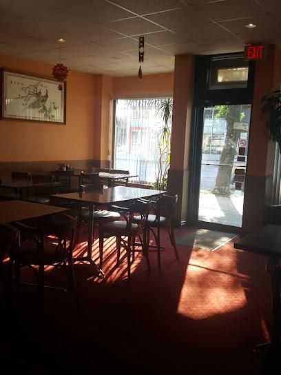 Joy Inn Restaurant & Tavern