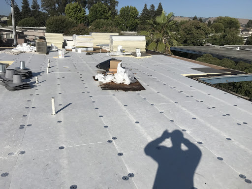 Flores Roofing in San Jose, California