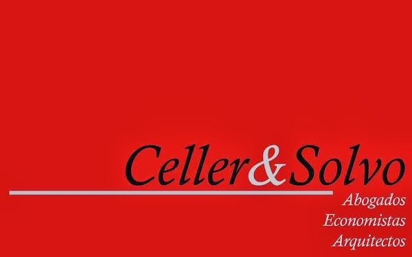 Abogados Celler  Solvo