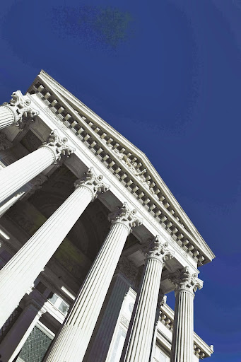Fox & Scott, PLLC, 517 Madison Ave, Covington, KY 41011, USA, Family Law Attorney