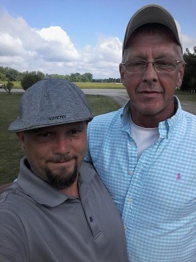 Golf Club «Meadowland Golf Club», reviews and photos, WV-817, Winfield, WV 25213, USA