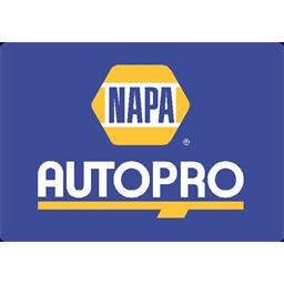 Magasin de pneus NAPA AUTOPRO - Brazeau Reparation Inc. à Salaberry-de-Valleyfield (QC)   AutoDir