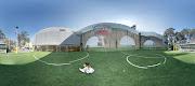 Business Reviews Aggregator: KGV Recreation Centre