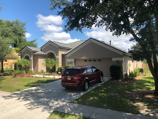 SCM Roofing, LLC - Westchase Office in Tampa, Florida
