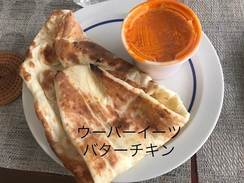 スワガット 仙川店