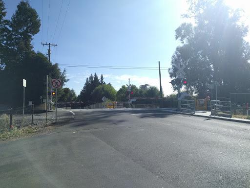 Park «Holbrook-Palmer Park», reviews and photos, 150 Watkins Ave, Atherton, CA 94027, USA