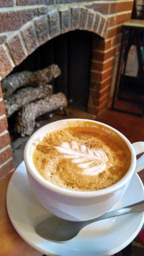 Coffee Shop «The Cracked Mug Coffee House», reviews and photos, 14743 Old Bandera Rd #1, Helotes, TX 78023, USA