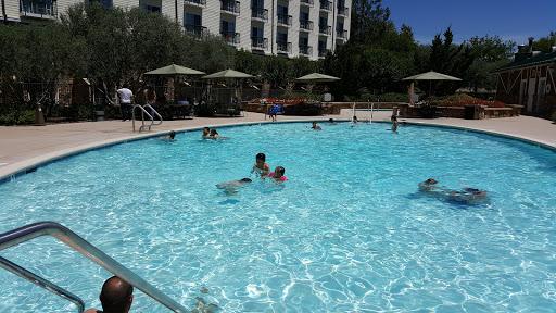 Resort «Barona Resort & Casino», reviews and photos, 1932 Wildcat Canyon Rd, Lakeside, CA 92040, USA
