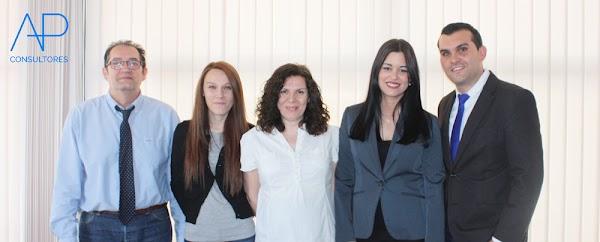 Asesoría Murcia AP CONSULTORES