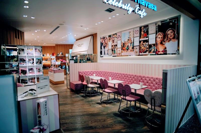 サマンサタバサ アニバーサリー 東京スカイツリータウン・ソラマチ店