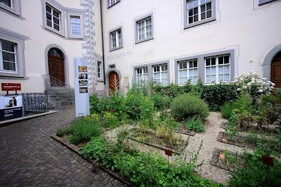 Bibelgalerie Meersburg