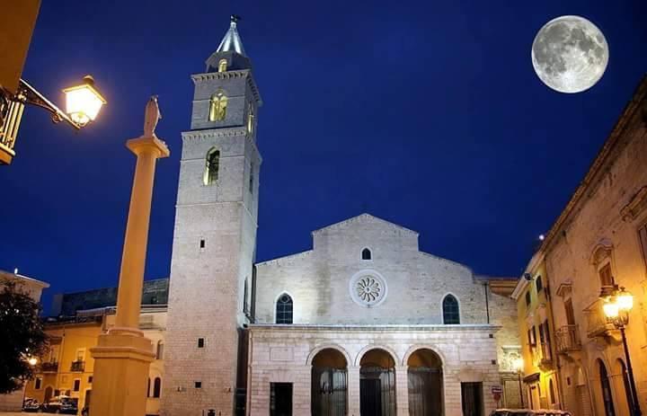 Cattedrale Santa Maria Assunta in Cielo
