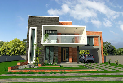 Archifex Architecture StudioAlappuzha