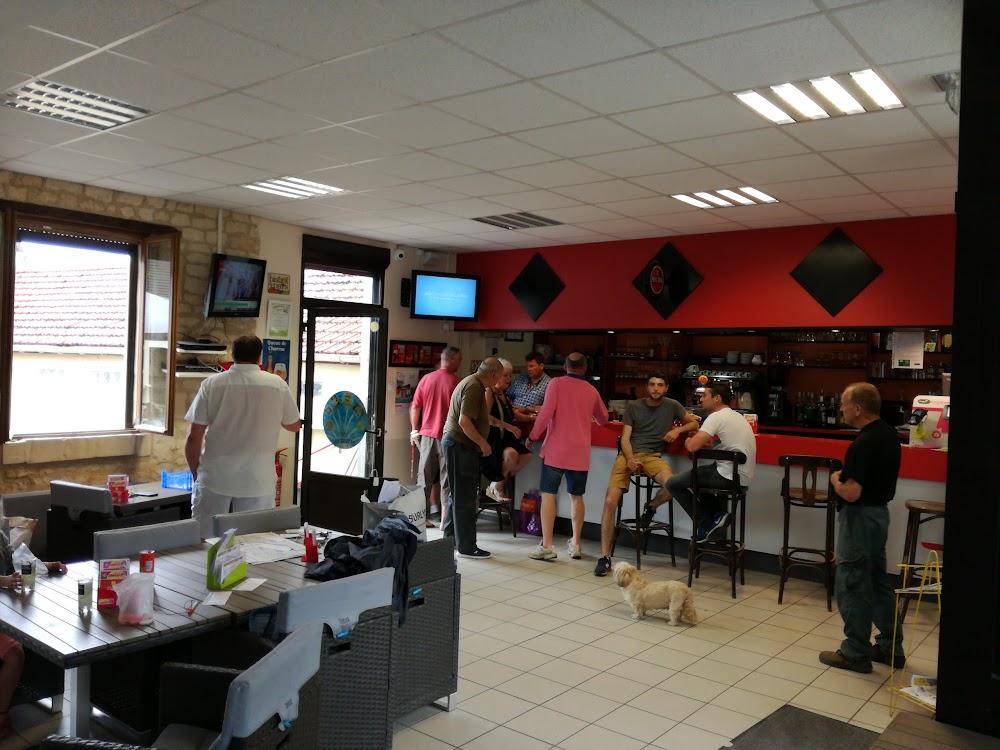 photo du resaurant Au P Tit Monchy