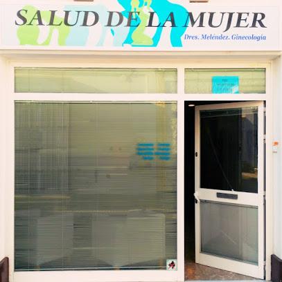 Clínica Salud de la Mujer en San Fernando