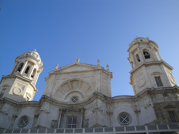 Centro Privado de Enseñanza Pío XII San Martín