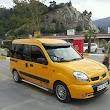 Marmaris Liman Taxi resmi