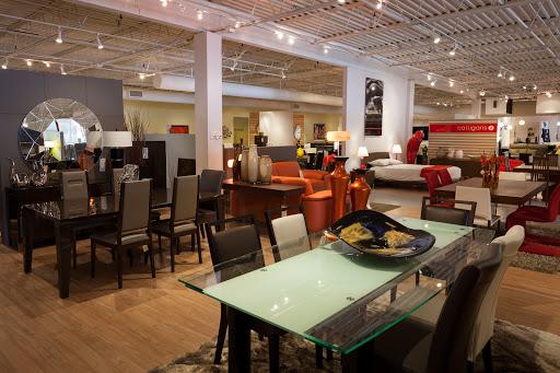 Furniture Store Bova Furniture Reviews And Photos 7311 Arlington