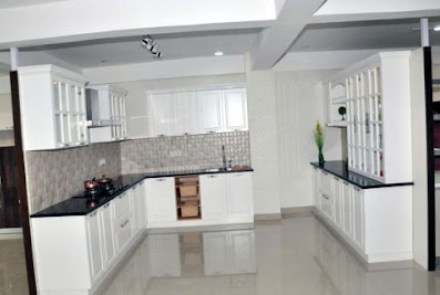 The Dream Kitchen Patiala