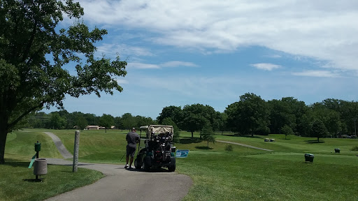 Golf Club «Grosse Ile Golf & Country Club», reviews and photos, 9339 Bellevue Rd, Grosse Ile Township, MI 48138, USA
