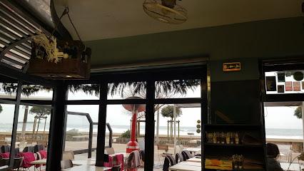 photo du restaurant La Pendule