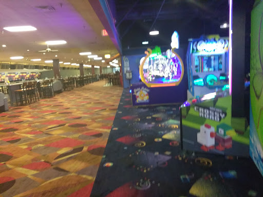 Bowling Alley «Game of Wickliffe», reviews and photos, 28801 Euclid Ave, Wickliffe, OH 44092, USA