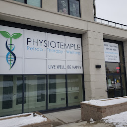 Physiotemple Health
