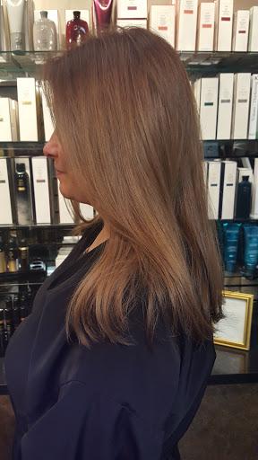 Hair Salon «Edwin Paul Salon», reviews and photos, 20327 Mack Ave, Grosse Pointe, MI 48236, USA