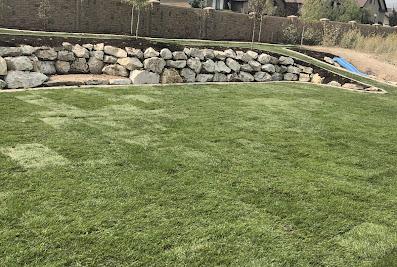 Hawker Landscape Services