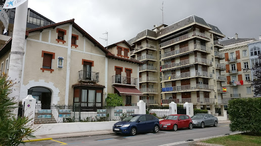 Villa Floren