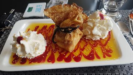 photo du restaurant Breizh Nad