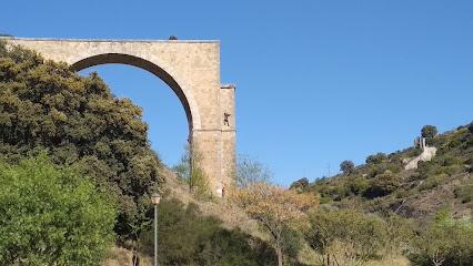Aquisgrana Park